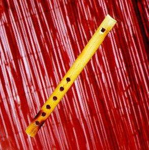 Flauto indiano